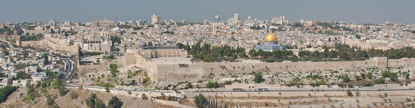 ЗАМЕТКИ ПО ЕВРЕЙСКОЙ ИСТОРИИ