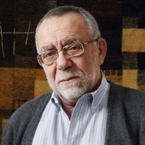Виктор Каган