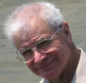 Элиэзер Рабинович
