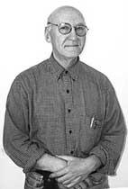 Петр Межирицкий