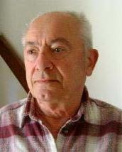 Иосиф Хейфец