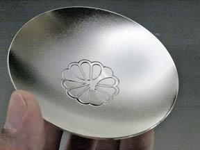 Чашечка для саке
