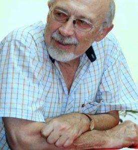 В.В. Александров