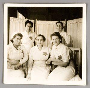 Фото: Еврейские врачи.jpg