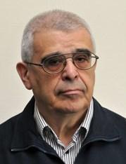 Михаил Румер-Зараев