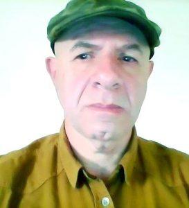 Ханох Дашевский: Правда и вымысел