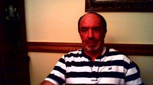 Григорий Писаревский: 25 лет из жизни женщины