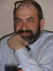 Дмитрий Стровский: Вирши