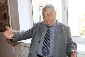 Якир Ефим