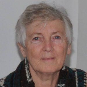 Наталия Евгеньевна Броуде