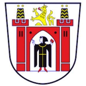 Герб Мюнхена