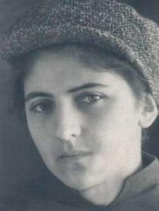 Светлана Орлова