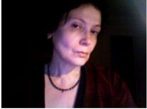 Алла Дубровская: Взлом и скандалы в Демократической партии США накануне президентских выборов 2016 года