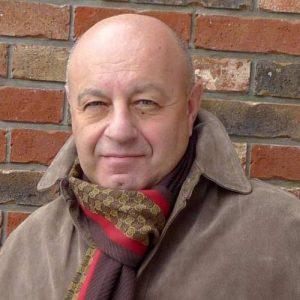 Геннадий Кацов