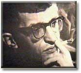 Герман Борисович Плисецкий (1931 - 1992)
