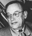 Игорь Михайлович Дьяконов (1915 - 1999)