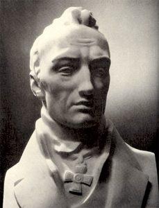 Е.В. Шелова. Николай Михайлович Карамзин (1766-1826)