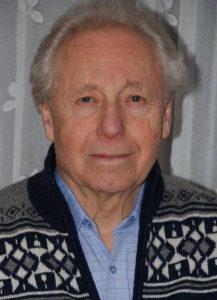 Сулейман Левинзон
