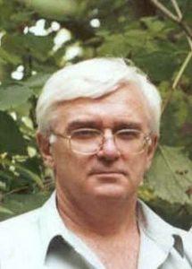 Александр Сутырин
