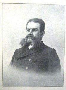 И.А. Ефрон