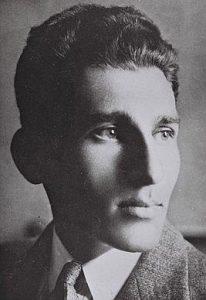 Авраам Штерн