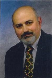 Шейман