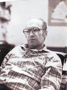 Генрих Иоффе