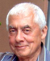 Феликс Гимельфарб