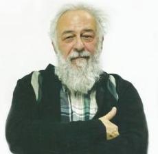 Алекс Резников