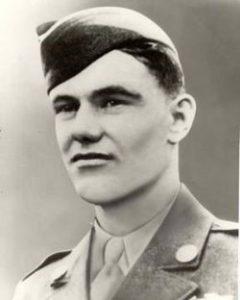 Еврейский офицер британской разведки Роберт Максвелл, сыгравший важную роль в организации поставок оружия из Чехословакии в Израиль