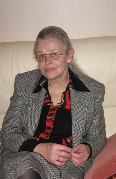 [Дебют] Лидия Ядченко: Гипотеза о возникновении  солнечной системы