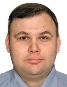 [Дебют] Дмитрий Журило: О частоте использования мужских имен у уроженцев Харькова в годы 1900–1919
