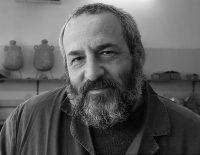 Иосиф Букенгольц
