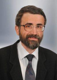 Моше Черняев