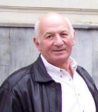 Владимир Чижик