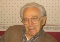 Иосиф Хибник