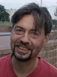 [Дебют] Алексей Шелегов: Рассказы