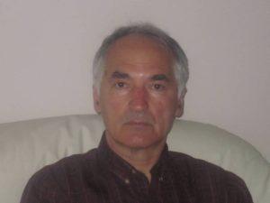 Владимир Владмели