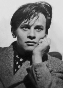 Владимир Наумов