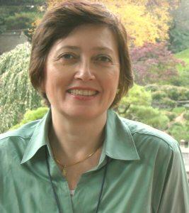 Лиана Алавердова: Кто услышит правду Руты Ванагайте?