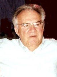 Владимир Гольдшмидт