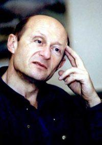 Александр Мелихов: Размышления о Хрустальной ночи