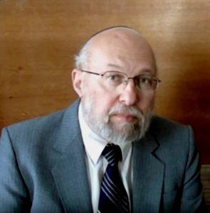 Александр Разгон: Когда в Москве еще Арбат существовал…
