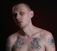 Сергей Шоня