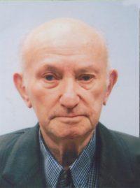Аркадий Шустеров