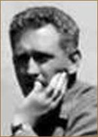 Кинооператор Саша Верни