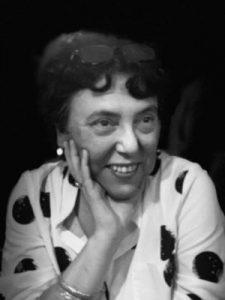 [Дебют] Маша Хинич: Выставка «Сокровища музея — 80 лет» в кибуце Эйн-Харод