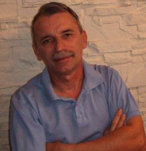 Владимир Алтунин