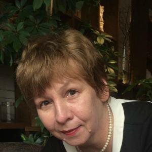 Светлана Ананьева
