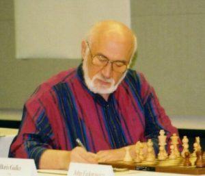 Борис Гулько: За что борется Авигдор Либерман?